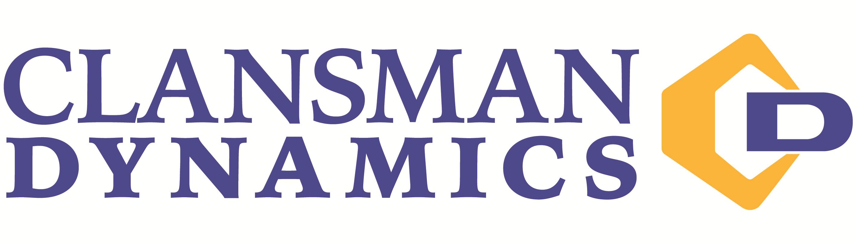 Clansman Dynamics