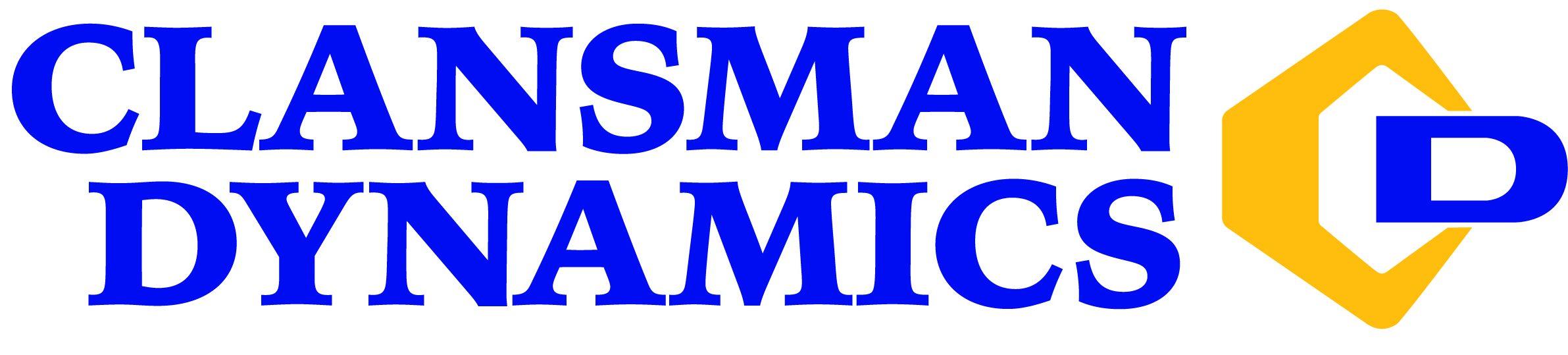cropped-Clansman-logo-LRG.jpg